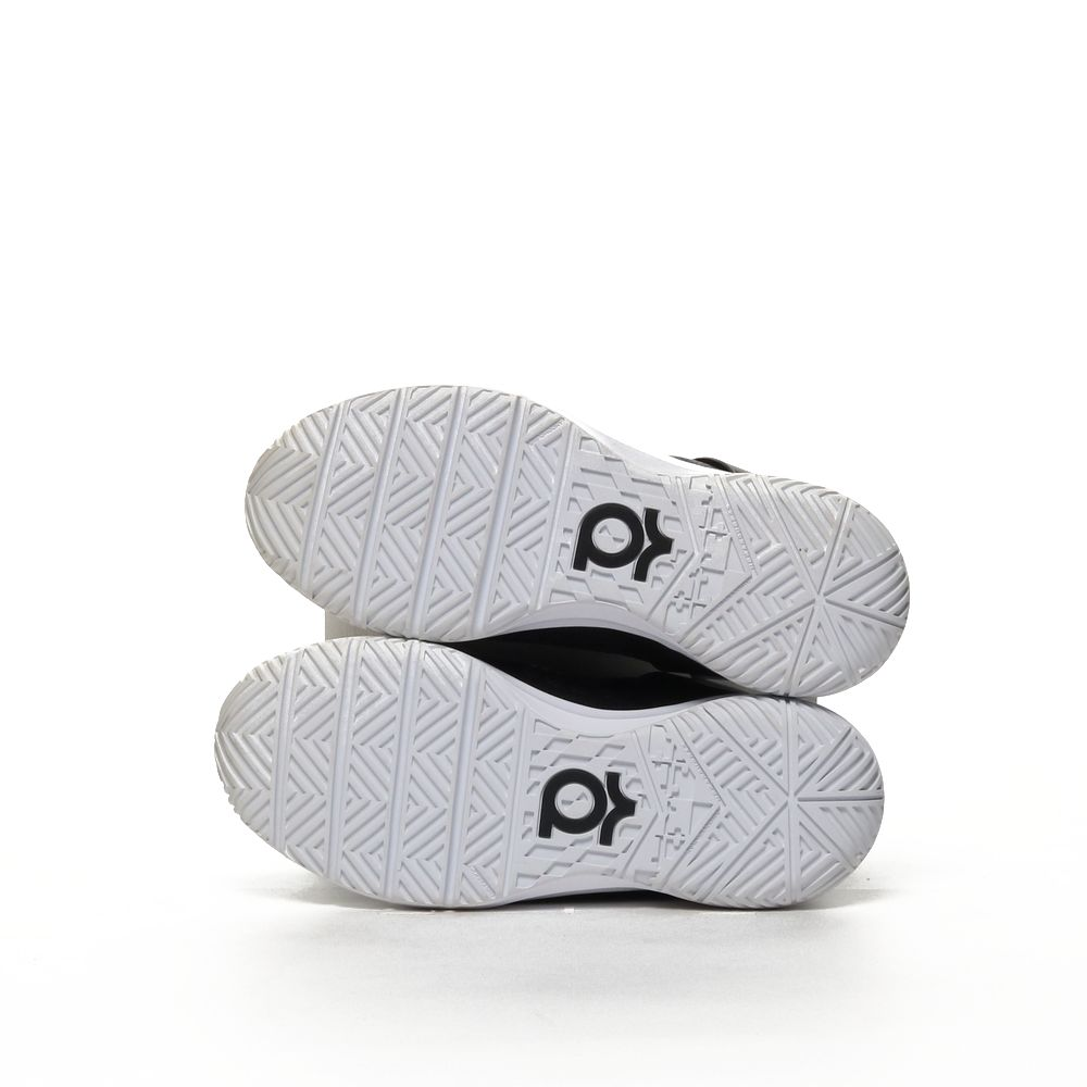 <!-- this list order is intentional -->              kd trey 5 iv  basketball