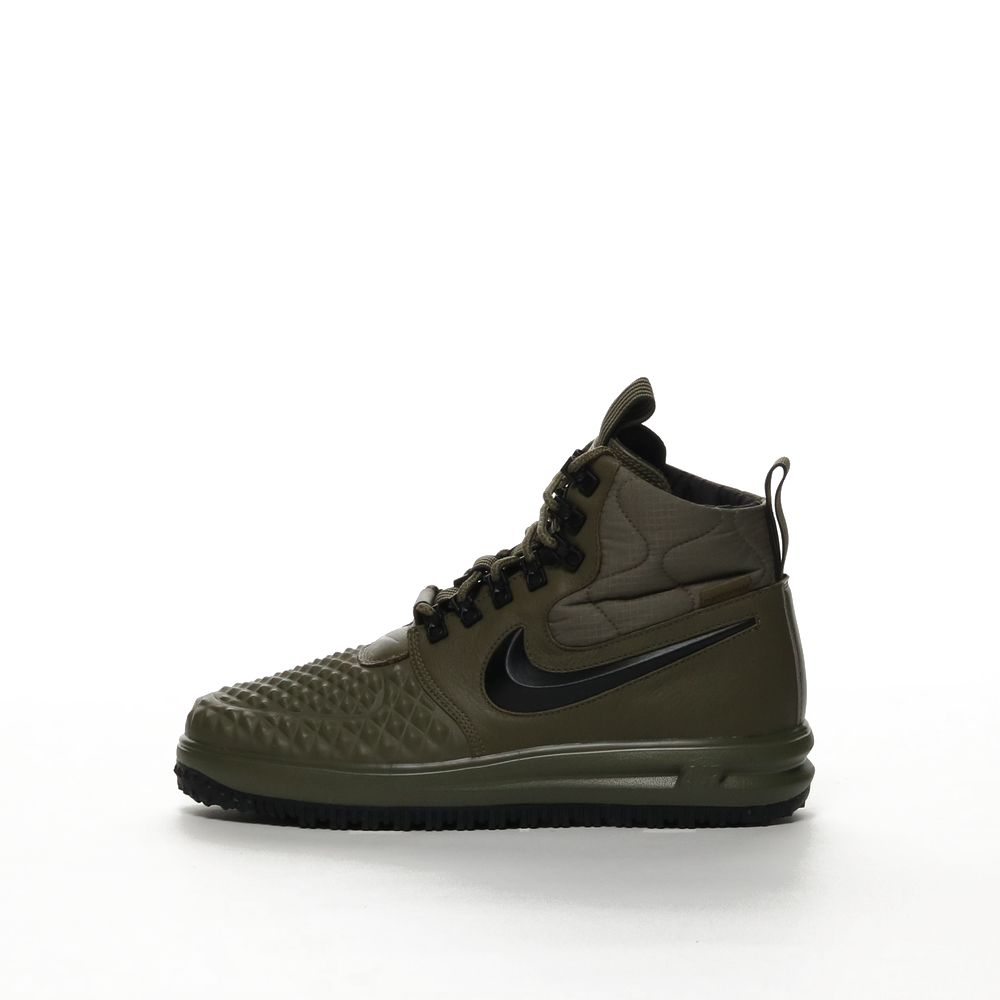 <!-- this list order is intentional -->              nike lunar force 1 '17 duckboot