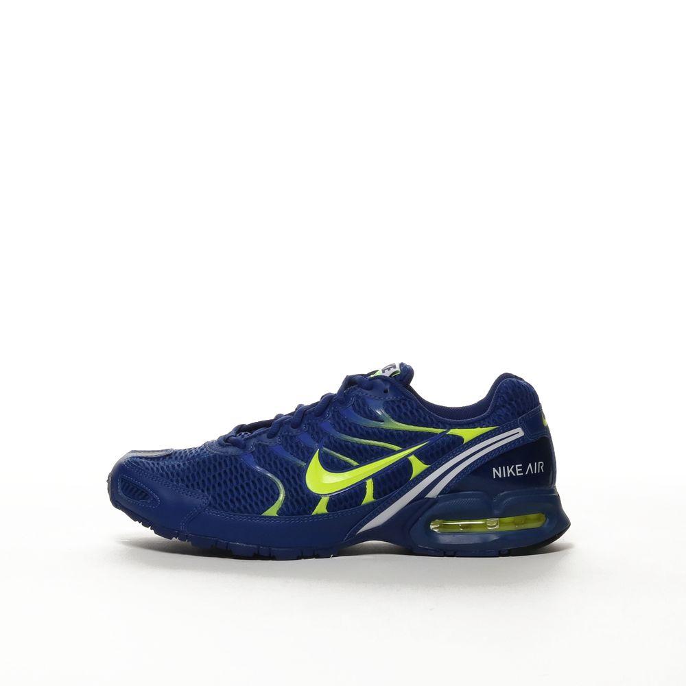 Men's Nike Air Max Torch 4 Running Shoe