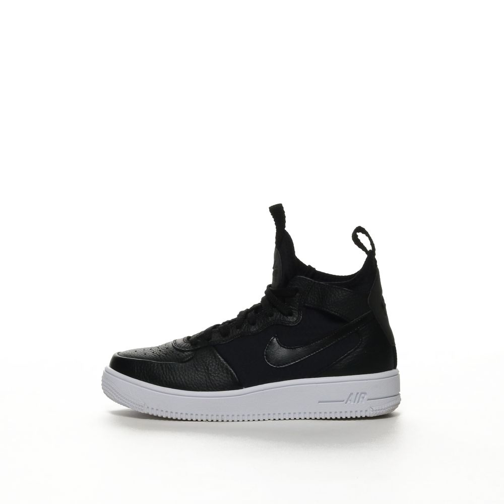 <!-- this list order is intentional -->              nike air force 1 ultraforce mid-top