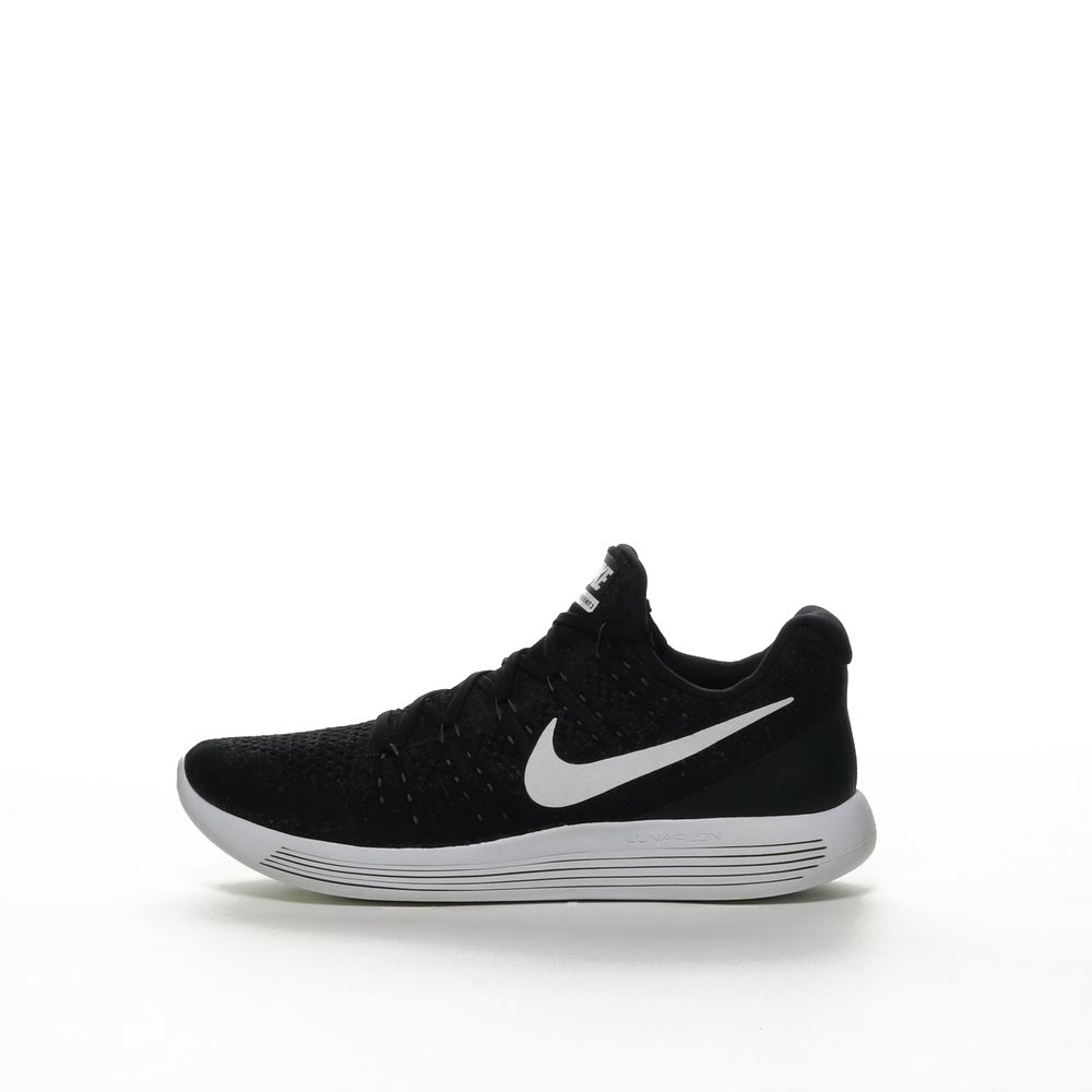 <!-- this list order is intentional -->              nike lunarepic low flyknit 2 running