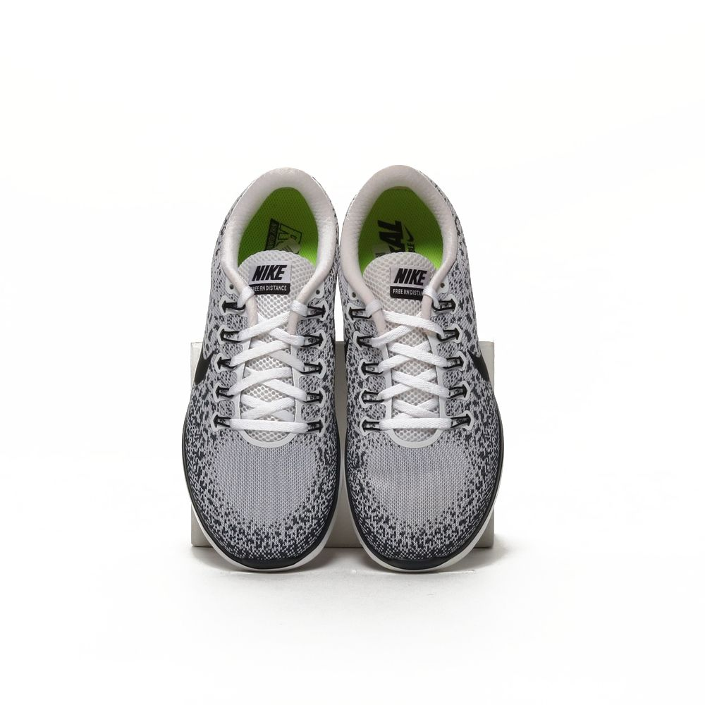 <!-- this list order is intentional -->             Nike free rn distance  running