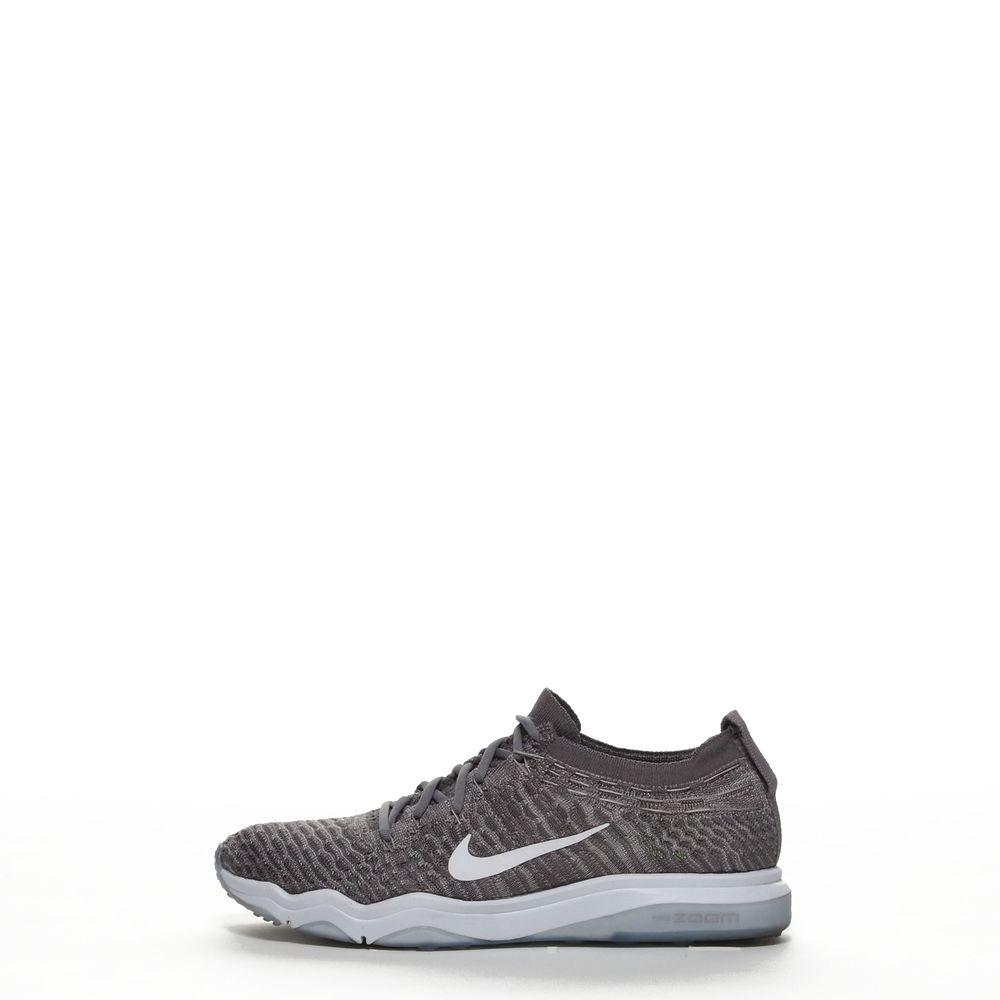 <!-- this list order is intentional -->              air zoom fearless fk lux