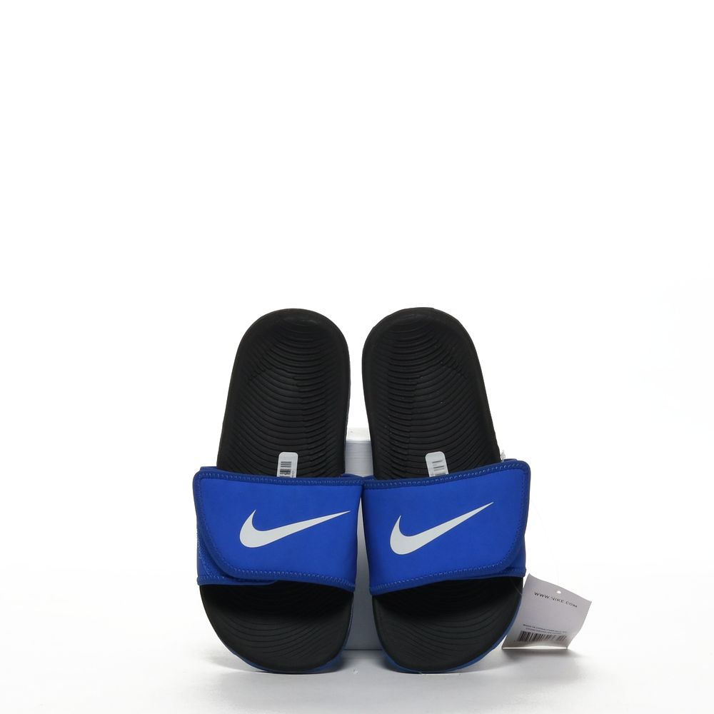 <!-- this list order is intentional -->             Nike kawa adjust (gs/ps)