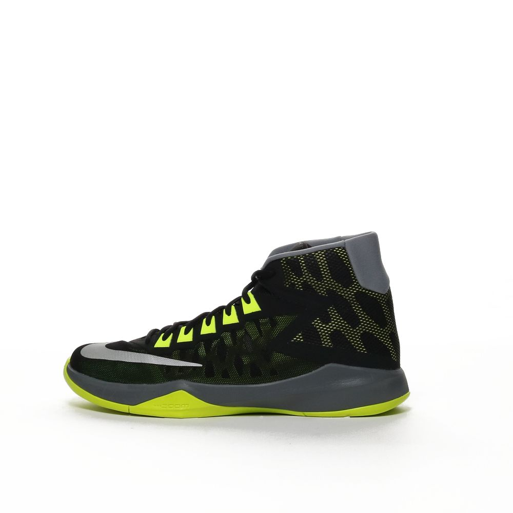 <!-- this list order is intentional -->              nike zoom devosion basketball