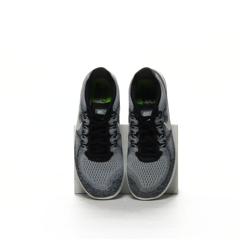 <!-- this list order is intentional -->              nike free rn 2017 running