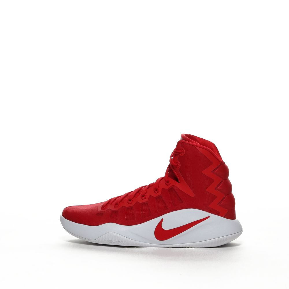 <!-- this list order is intentional -->             Nike hyperdunk 2016 tb