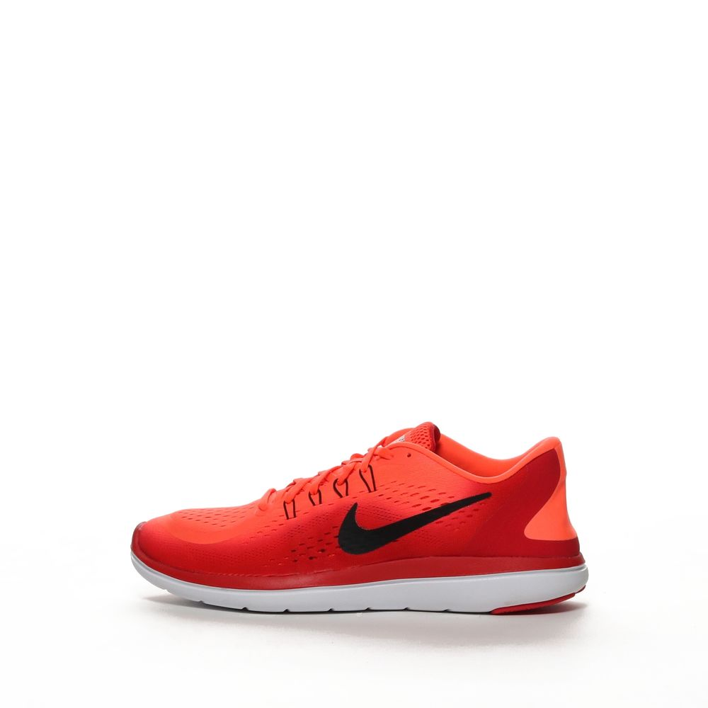 <!-- this list order is intentional -->              nike flex 2017 rn running