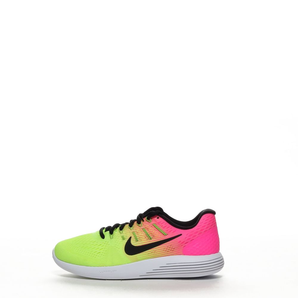 <!-- this list order is intentional -->              nike lunarglide 8 oc