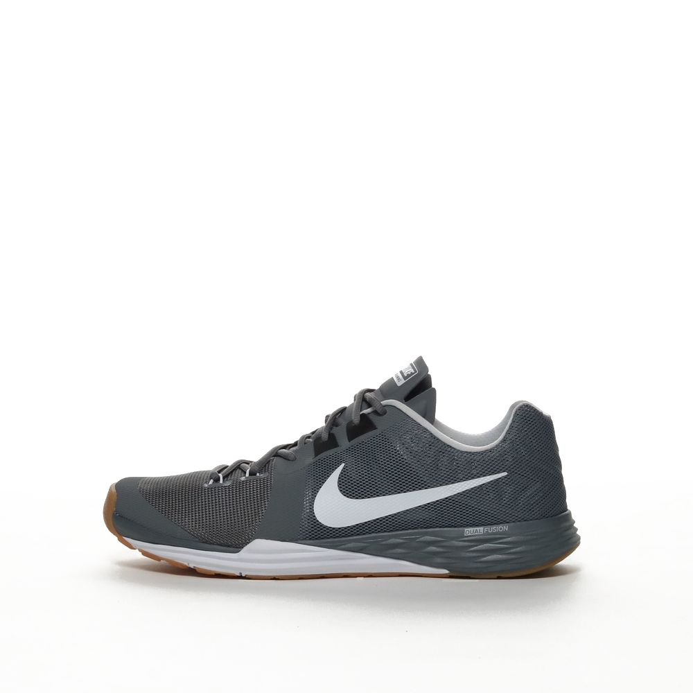 <!-- this list order is intentional -->              nike prime iron df training
