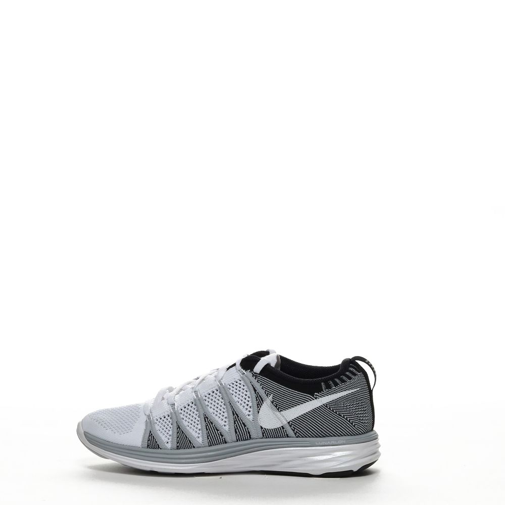 <!-- this list order is intentional -->             Nike flyknit lunar2