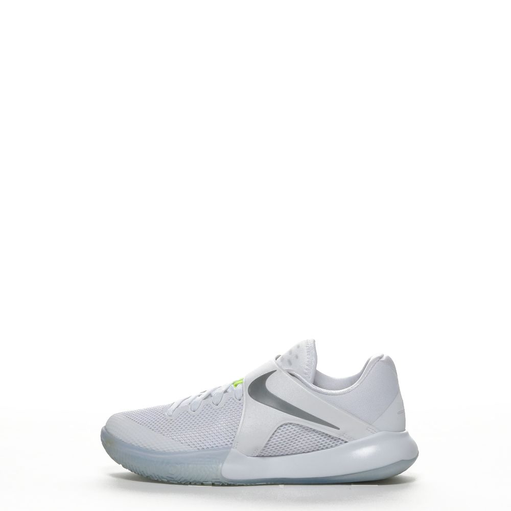 <!-- this list order is intentional -->             Nike zoom live
