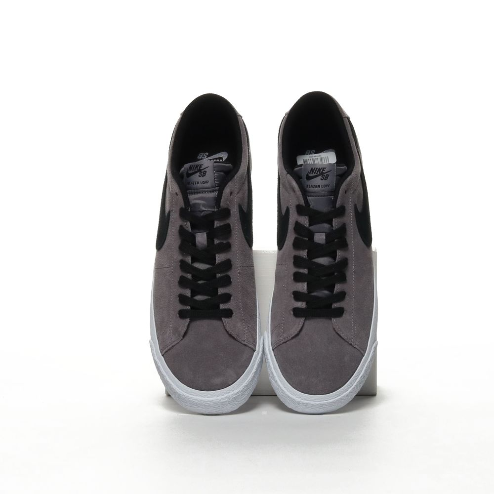 <!-- this list order is intentional -->              nike sb zoom blazer low skateboarding