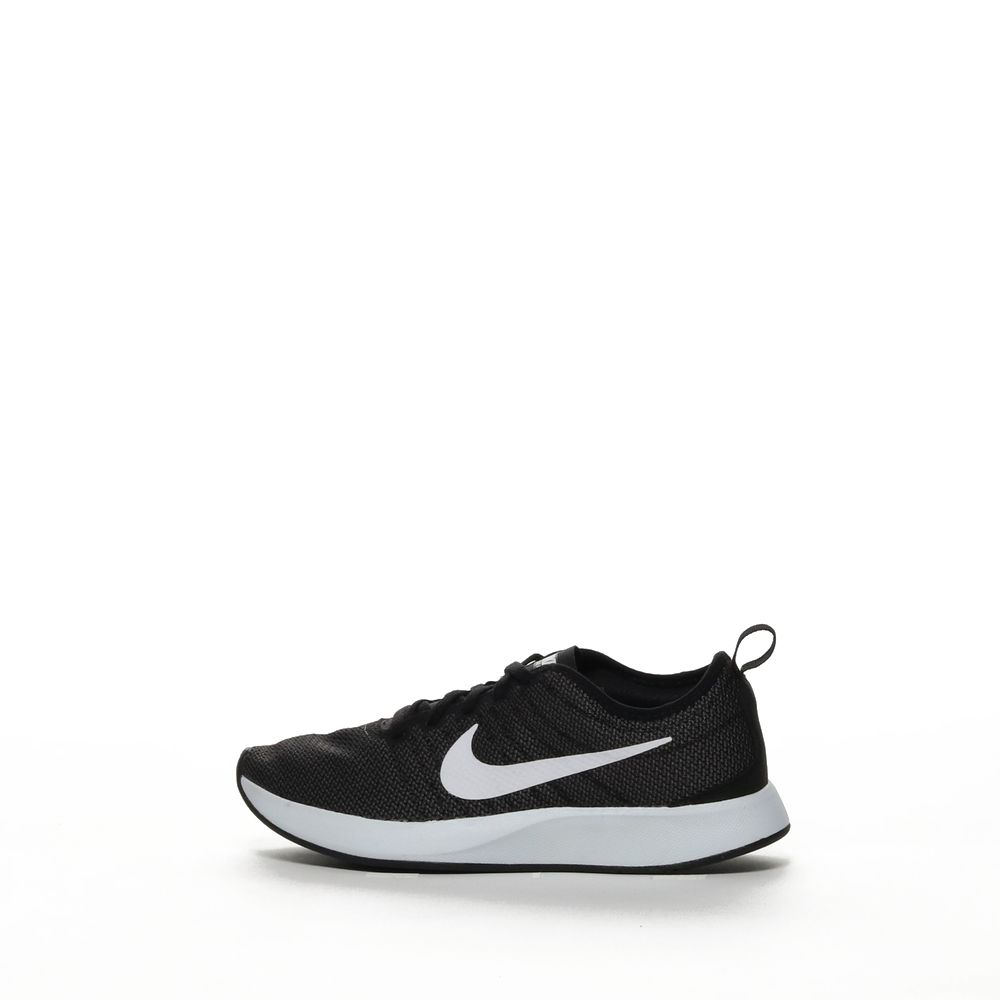 <!-- this list order is intentional -->             W nike dualtone racer