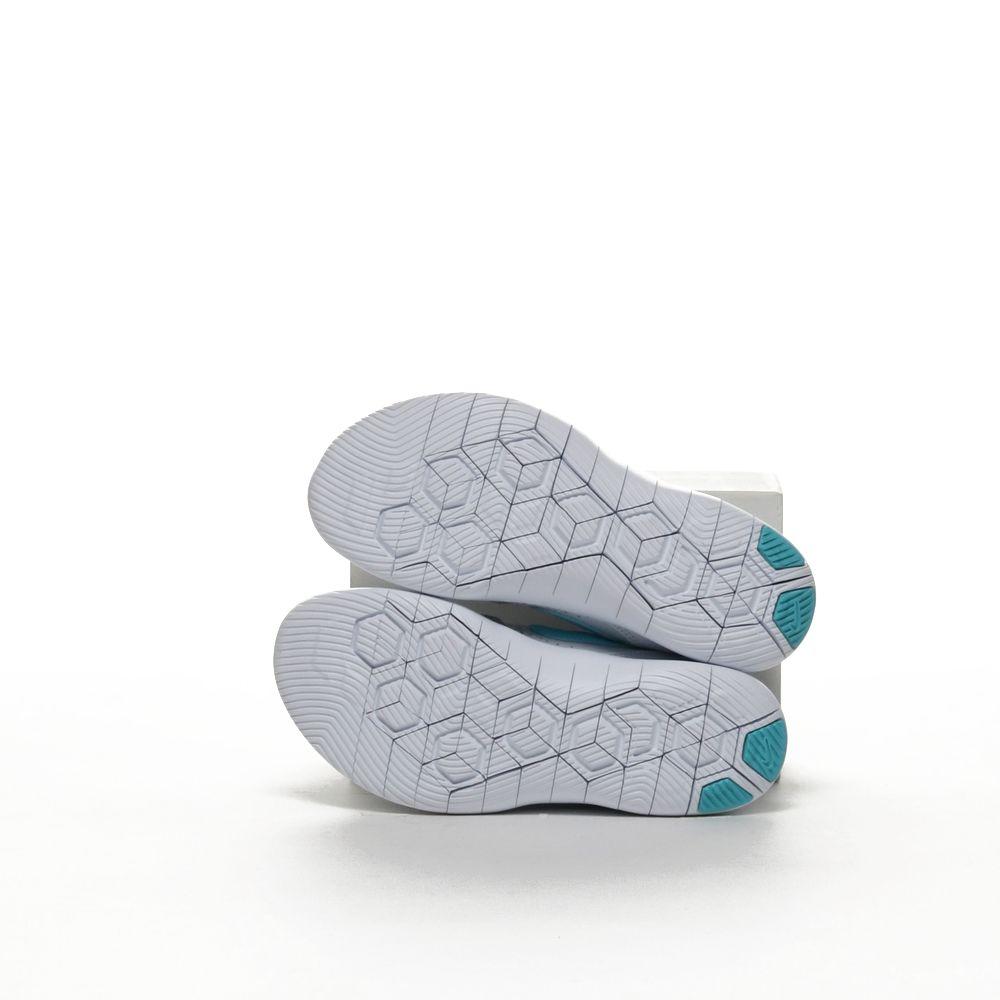 Nike flex contact (v)