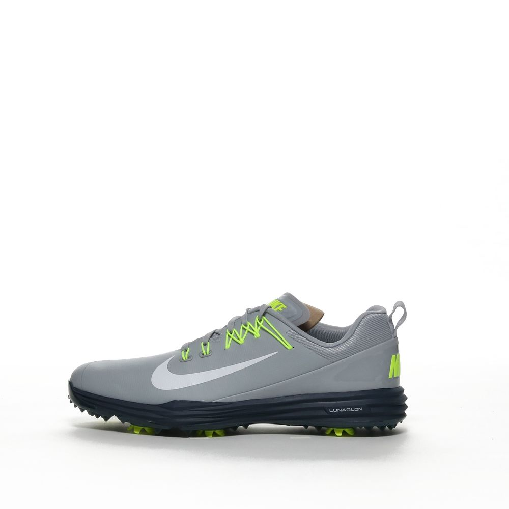 <!-- this list order is intentional -->             Nike lunar command 2