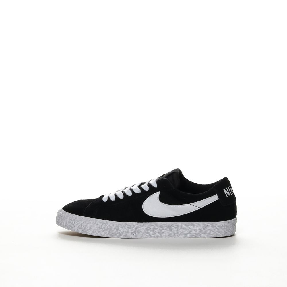 <!-- this list order is intentional -->             Nike sb zoom blazer low  skateboarding  nike sb zoom blazer low