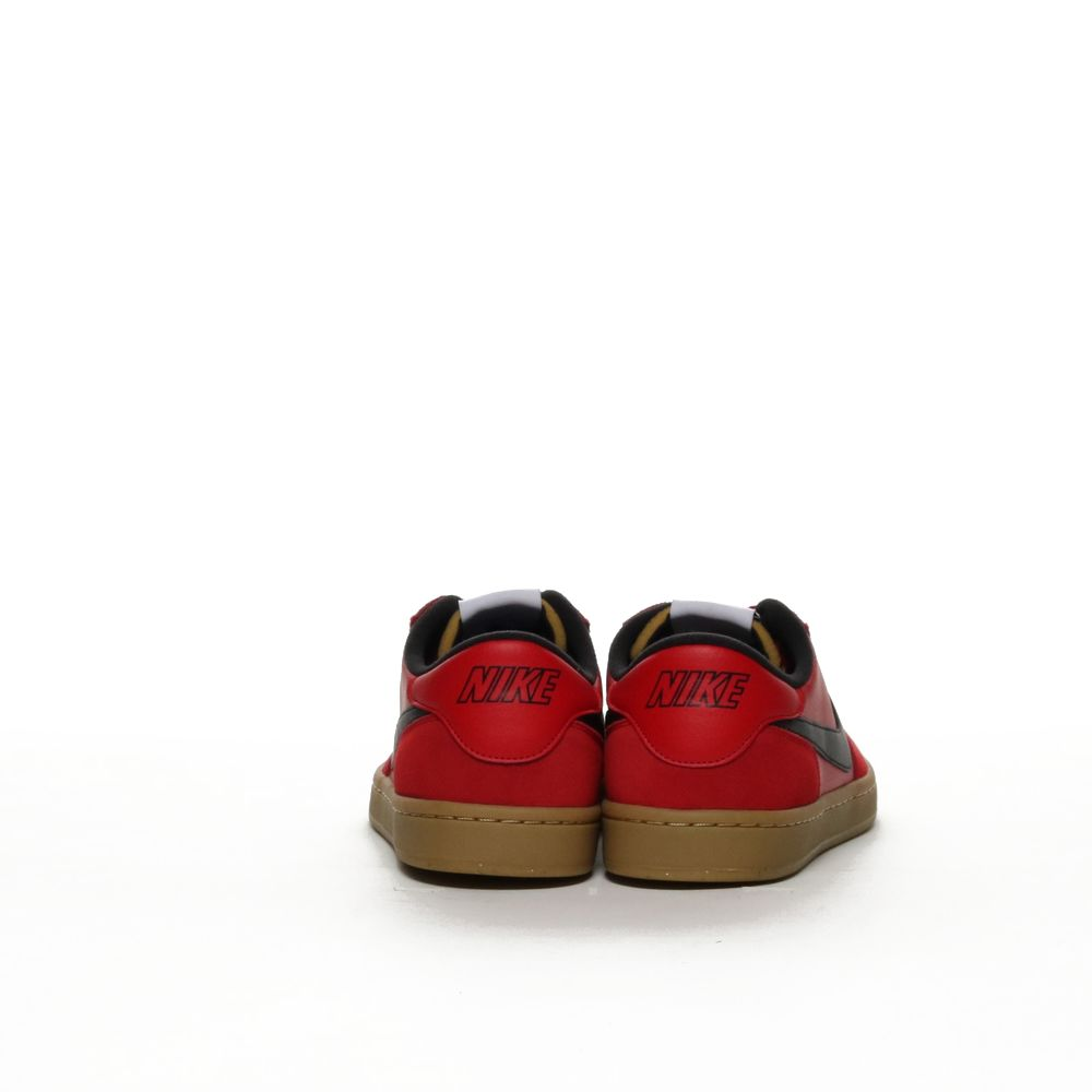 <!-- this list order is intentional -->             Nike sb fc classic