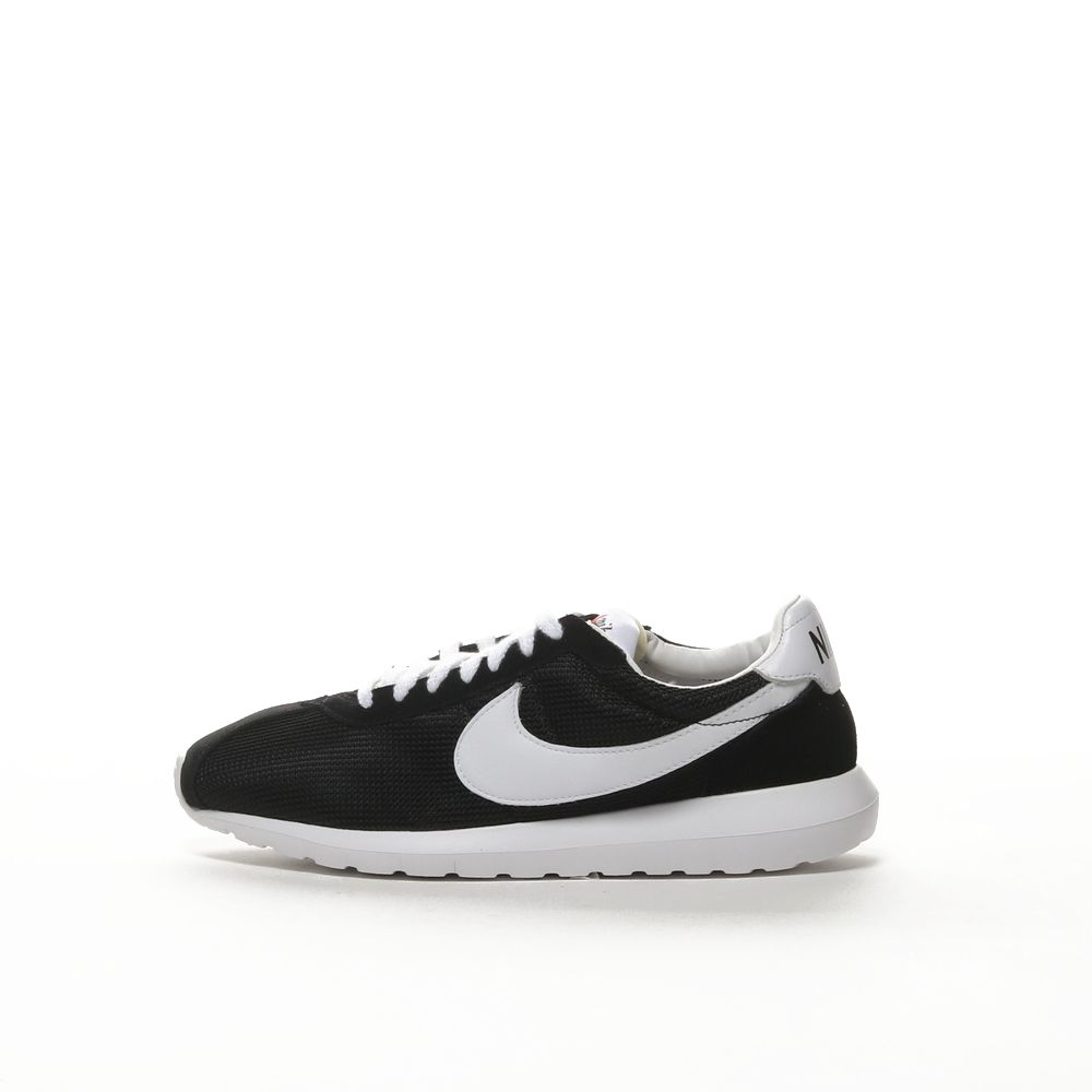 <!-- this list order is intentional -->             Nike roshe ld-1000