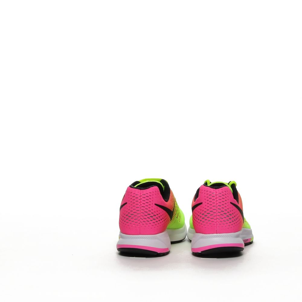 <!-- this list order is intentional -->             Nike air zoom pegasus 33 oc