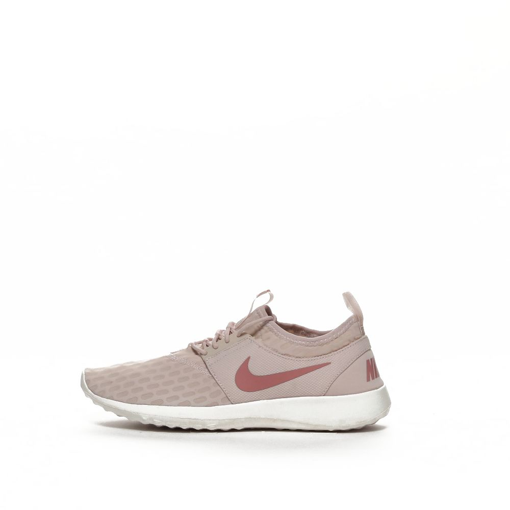 <!-- this list order is intentional -->              nike juvenate