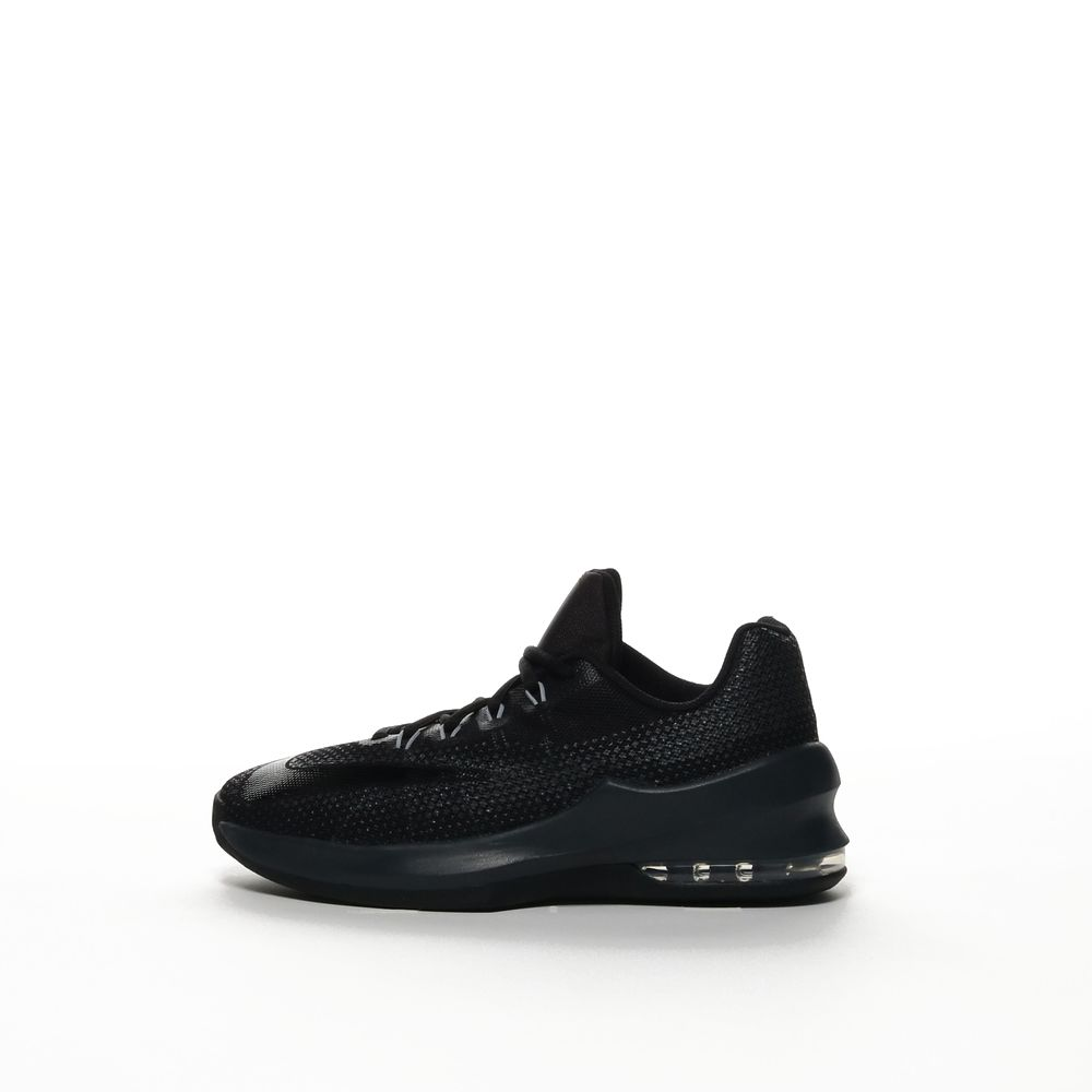 nike air max infuriate low  basketball