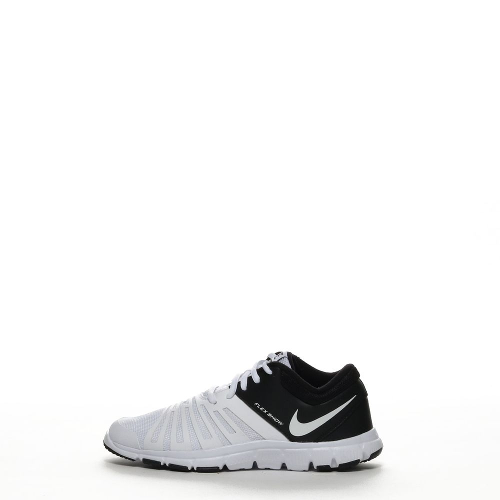 <!-- this list order is intentional -->             Nike flex show tr 5 (gs/ps)