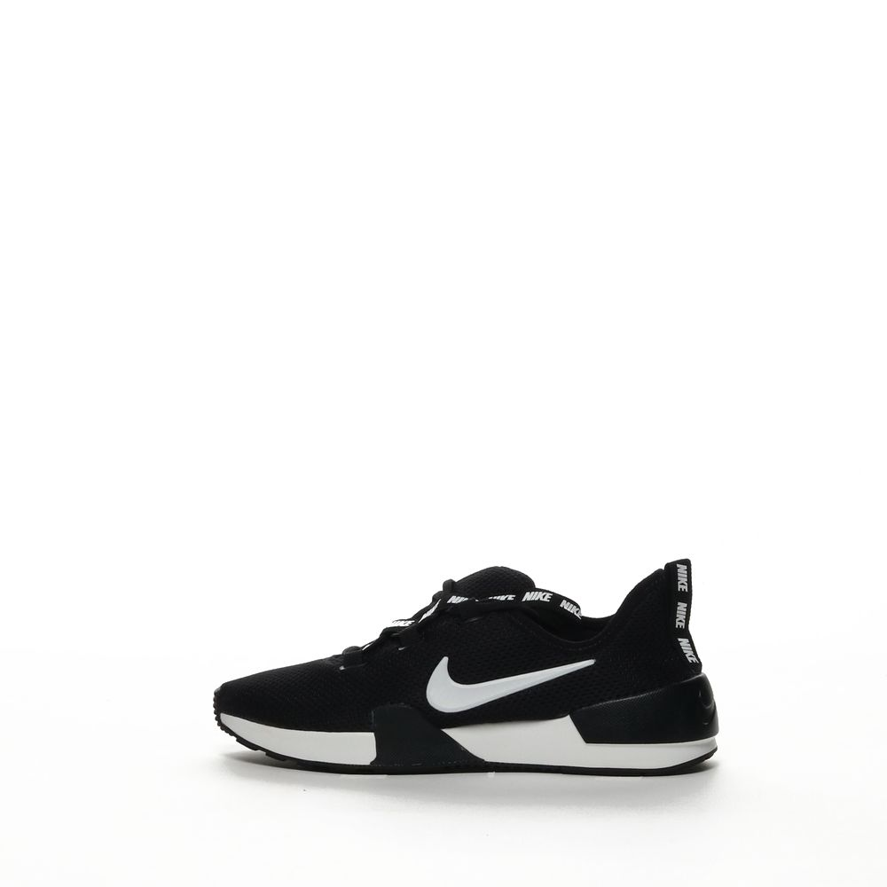 <!-- this list order is intentional -->             W nike ashin modern
