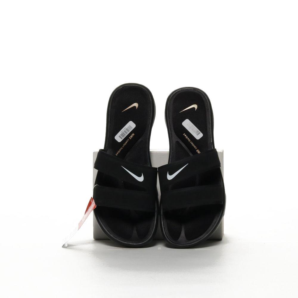<!-- this list order is intentional -->              nike ultra comfort slide sandal