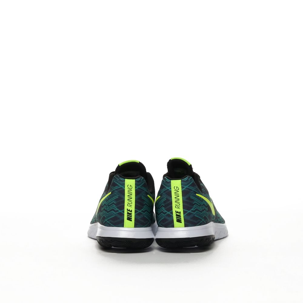 <!-- this list order is intentional -->              nike flex experience rn 5 premium running