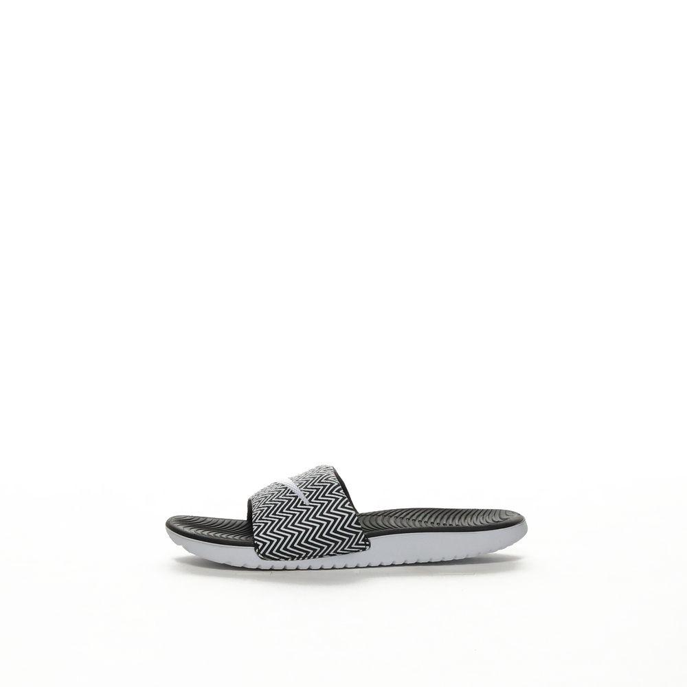 <!-- this list order is intentional -->              nike kawa slide print sandal