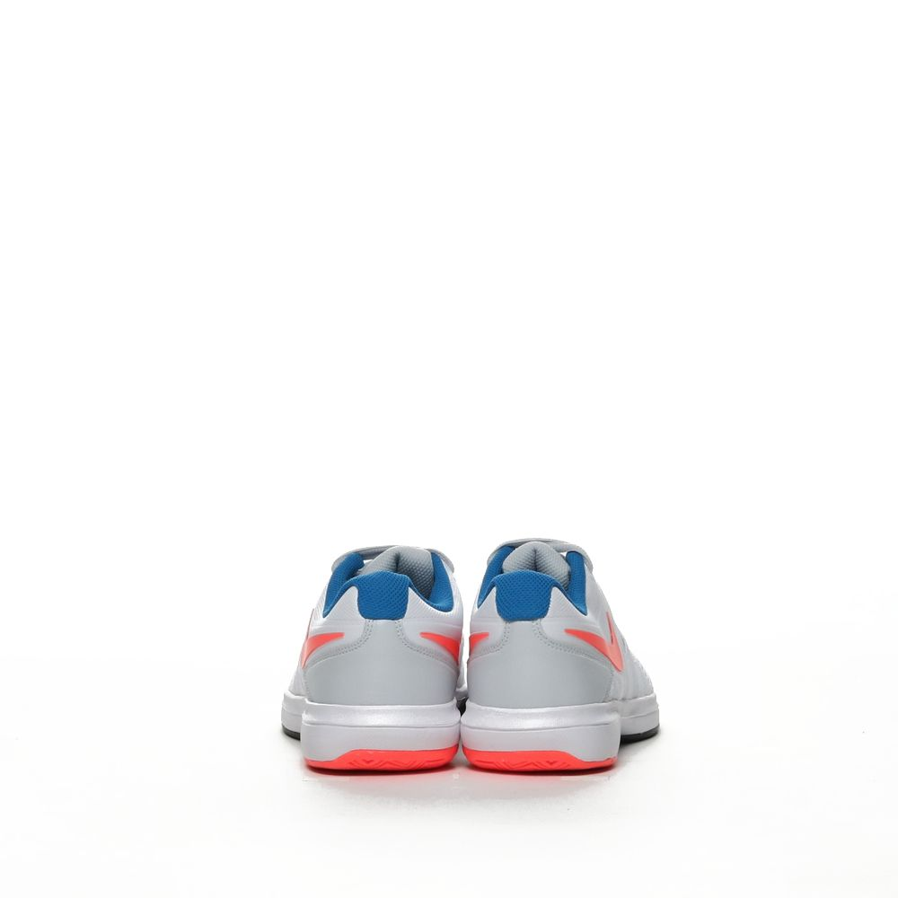 <!-- this list order is intentional -->             W nike air zoom prestige hc