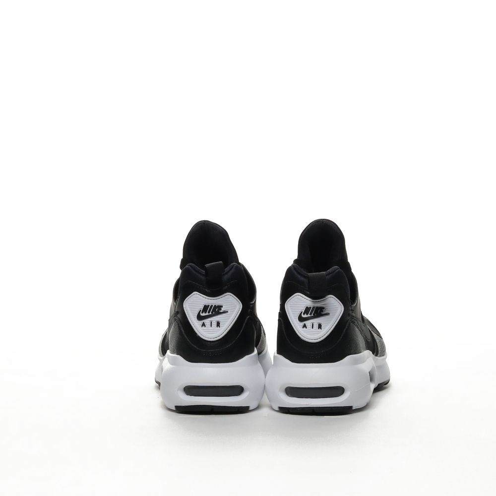 <!-- this list order is intentional -->              nike air max prime