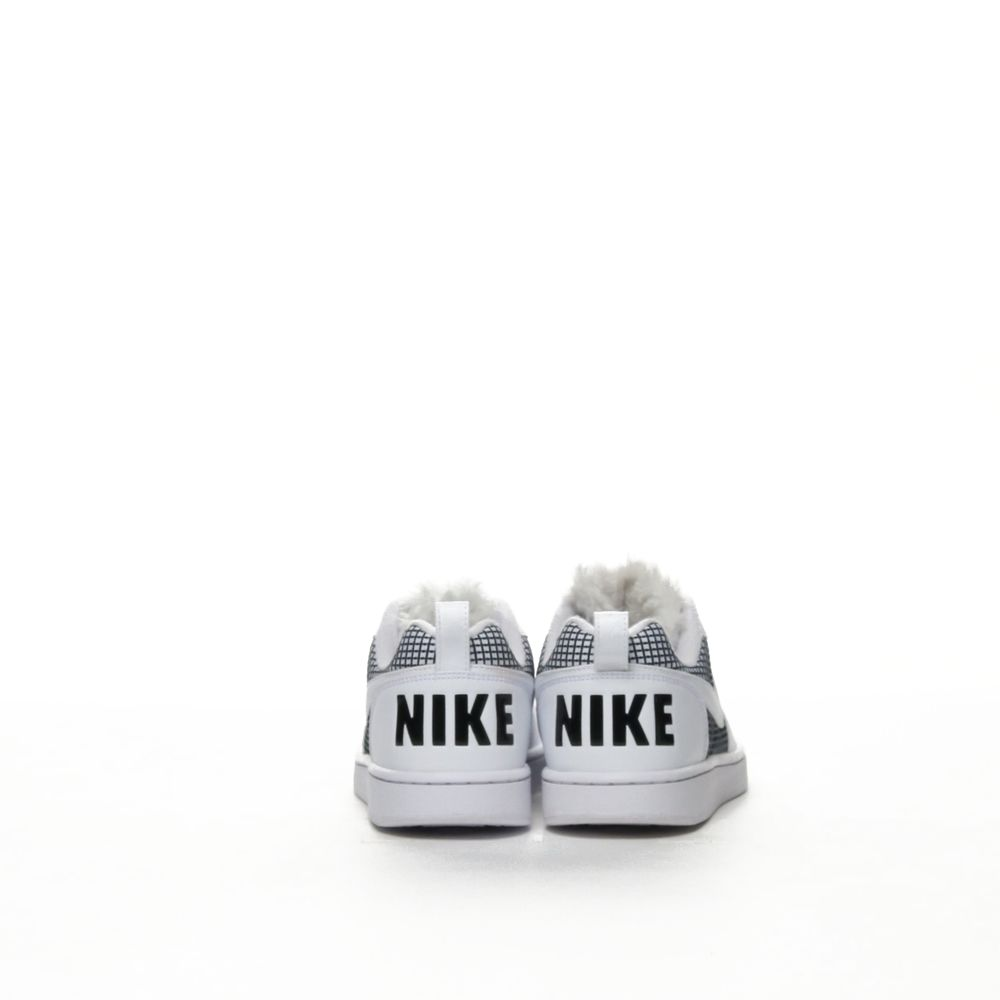 <!-- this list order is intentional -->              nike court borough se