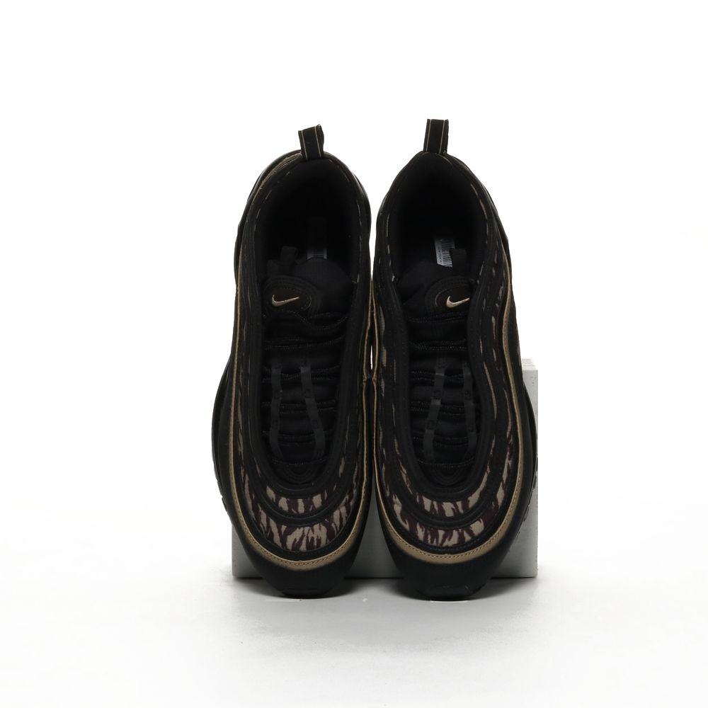 <!-- this list order is intentional -->             Nike air max 97 aop