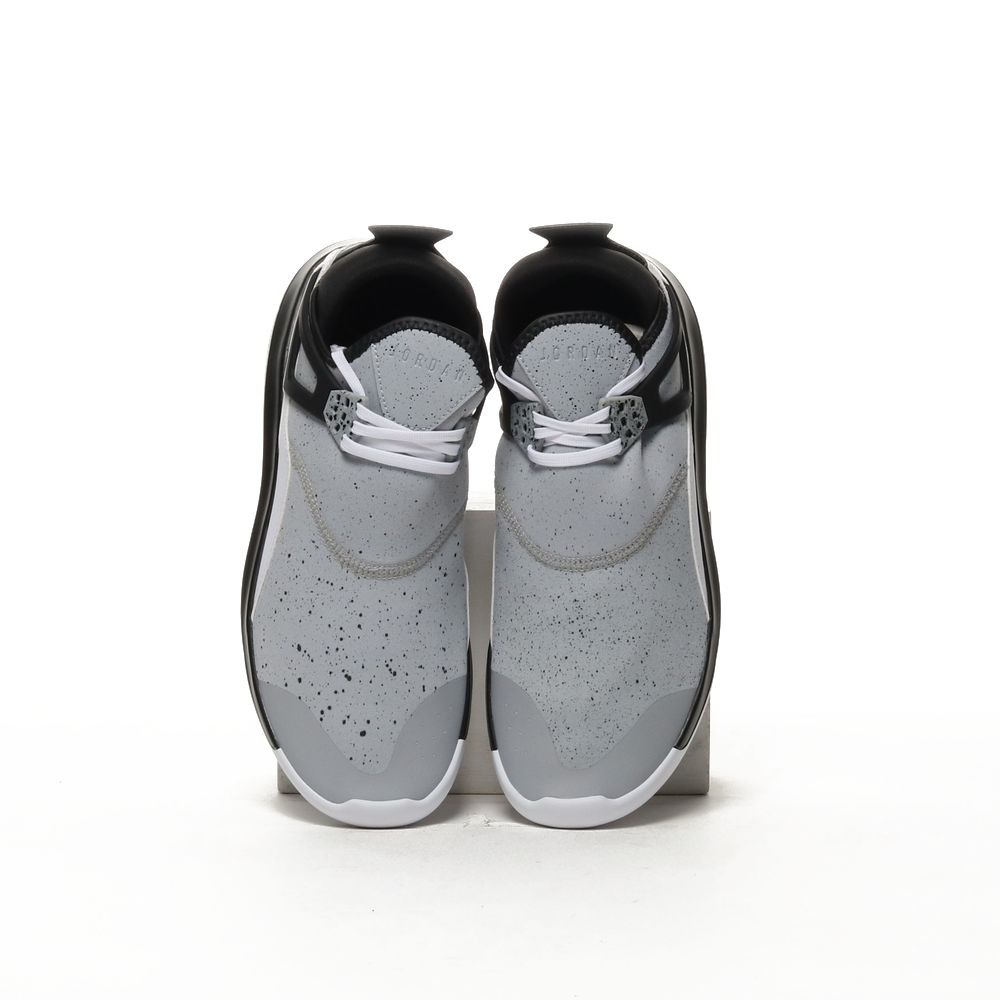<!-- this list order is intentional -->              jordan fly '89