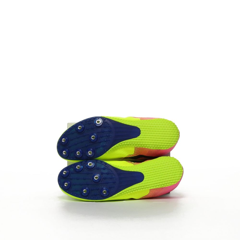 <!-- this list order is intentional -->              nike zoom rival s 8 track spike