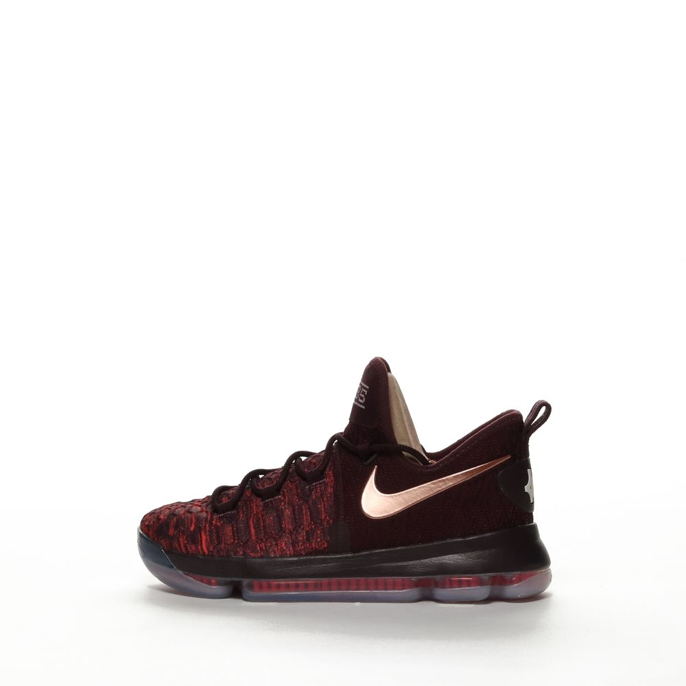 <!-- this list order is intentional -->              nike zoom kd 9 xmas