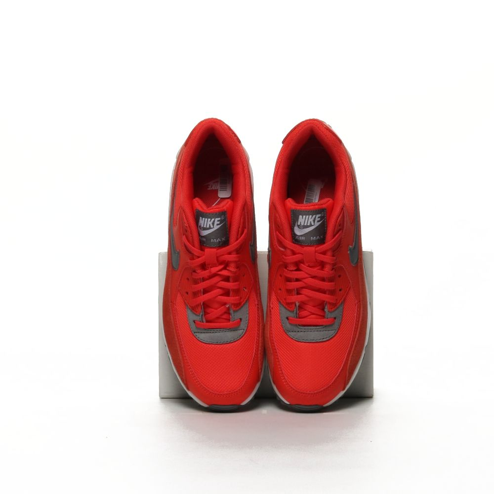 <!-- this list order is intentional -->              air max 90