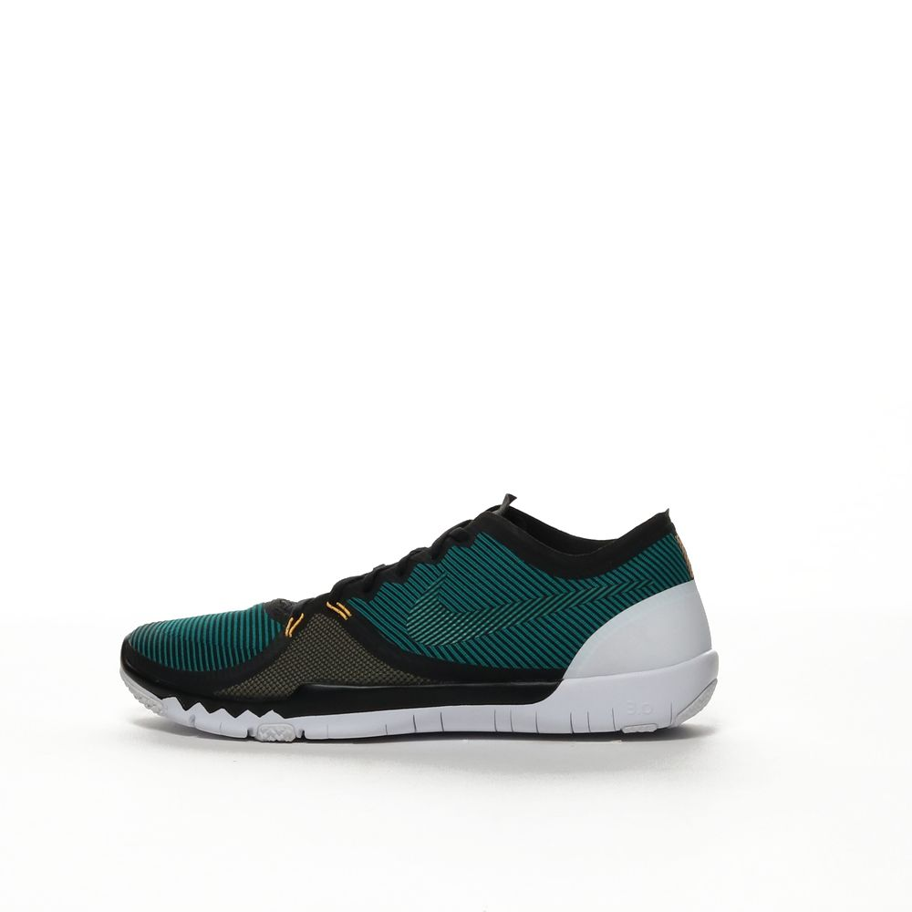 <!-- this list order is intentional -->             Nike free trainer 3.0 v4
