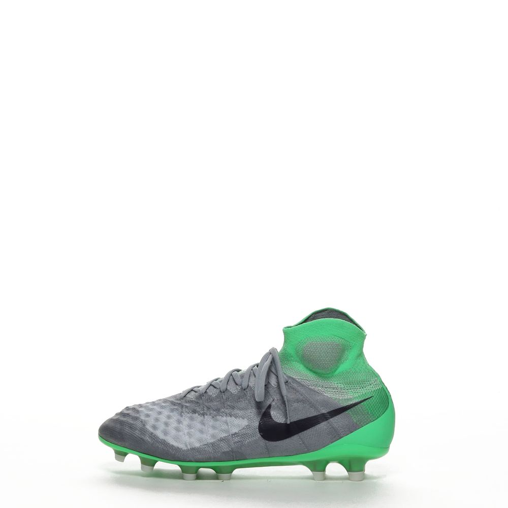 <!-- this list order is intentional -->              magista obra ii df fg