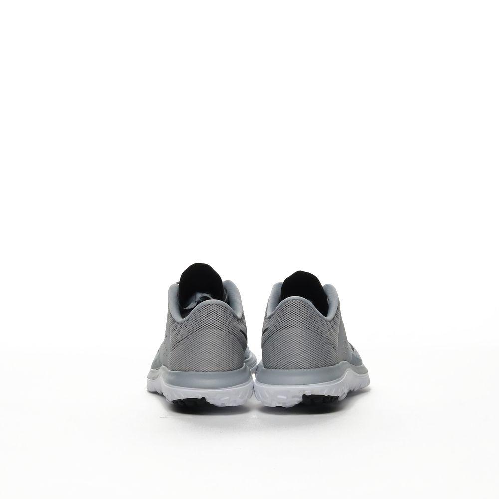 pretty nice c3c03 b5acb Men's Nike FS Lite Run 2 Running Shoe - WLFGRY/BLACK