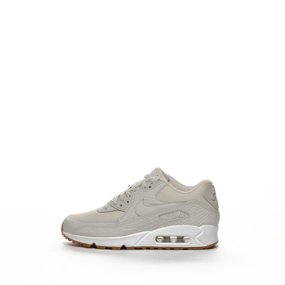 <!-- this list order is intentional -->              air max 90 prm