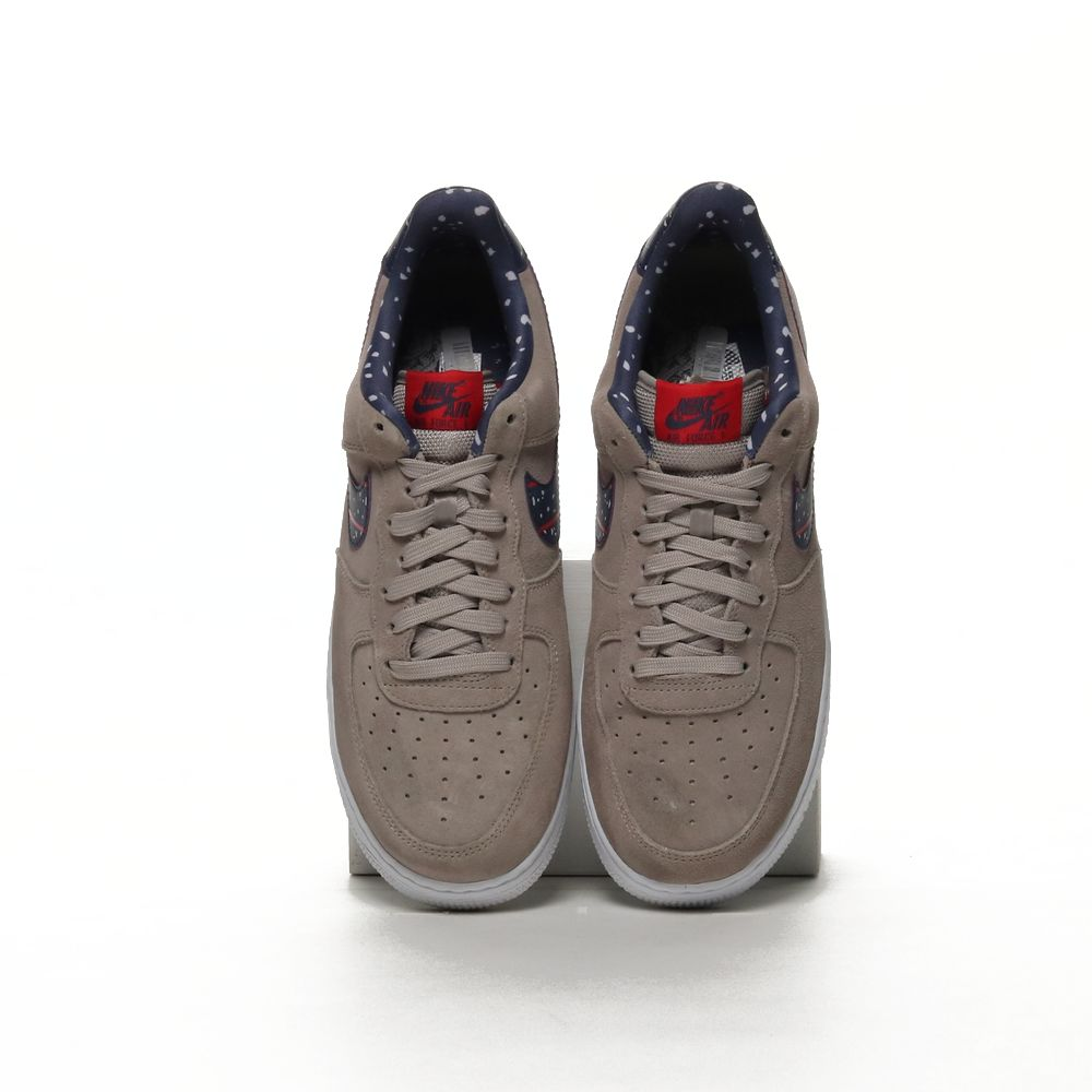 <!-- this list order is intentional -->             Nike air force 1 low