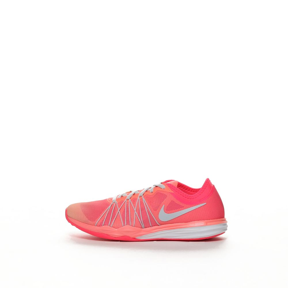 <!-- this list order is intentional -->              nike dual fusion tr hit training