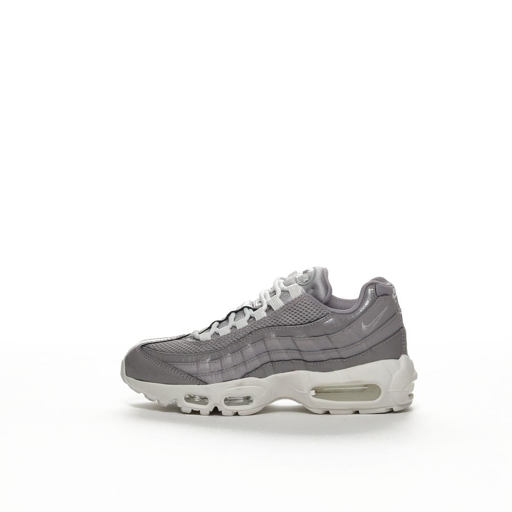 <!-- this list order is intentional -->              air max 95 prm