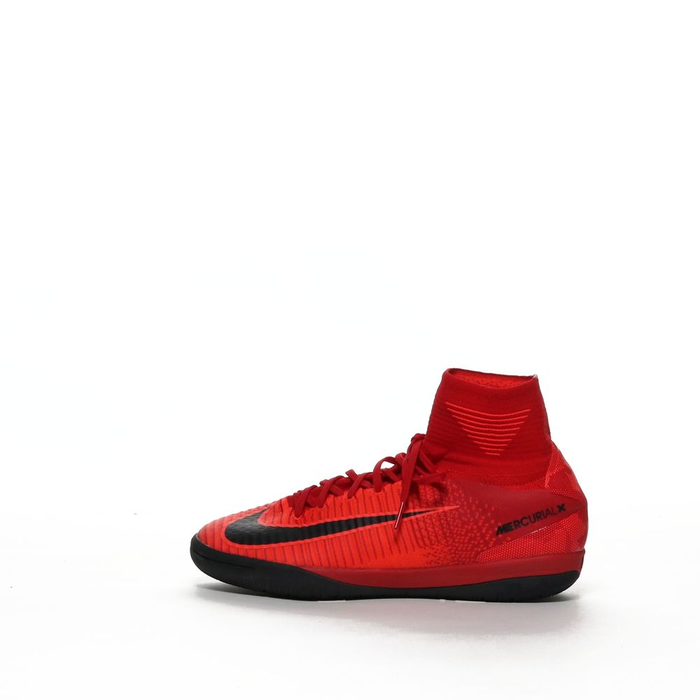 <!-- this list order is intentional -->             Mercurialx proximo ii df ic