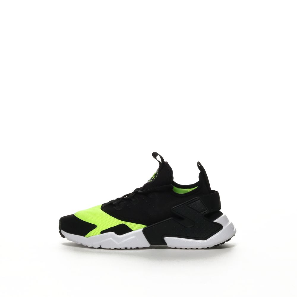 <!-- this list order is intentional -->              nike huarache drift