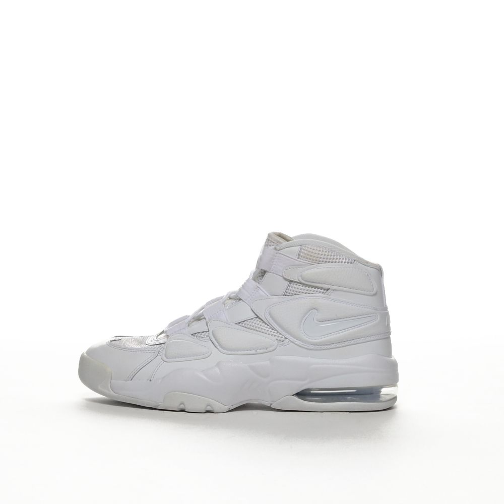<!-- this list order is intentional -->             Nike air max2 uptempo '94