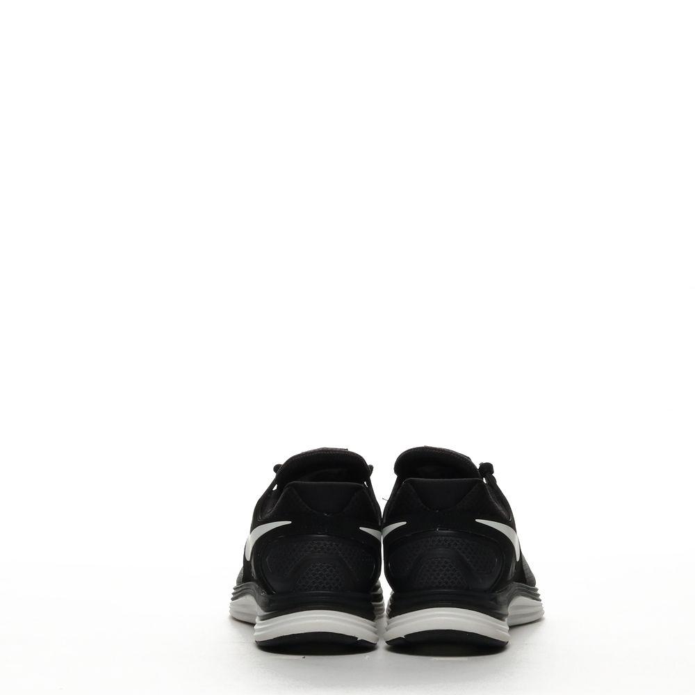 Nike lunarflash+